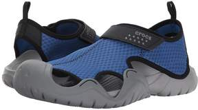 Crocs Swiftwater Sandal Men's Sandals