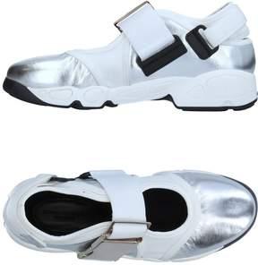 Cavallini ERIKA Sneakers