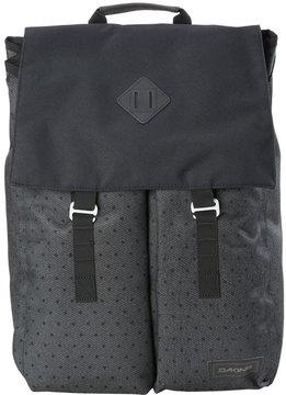 Dakine Women's Greta 24L Backpack 8148167