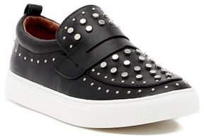Report Albie Studded Slip-On Sneaker