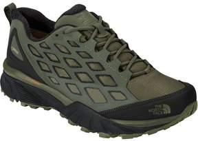 The North Face Endurus Hike GTX Hiking Shoe - Men's