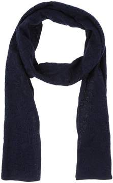 Alexander Wang Oblong scarves