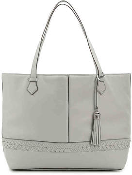 Cole Haan Women's Lacey Leather Tote