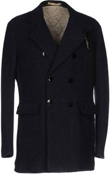 Jey Cole Man Coats