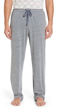 Daniel Buchler Men's Lounge Pants