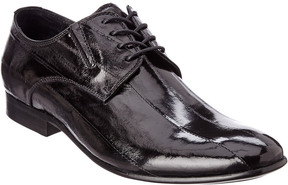 Kenneth Cole New York Mix-Er Leather Oxford