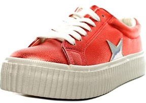Coolway Cherry Women Synthetic Fashion Sneakers.