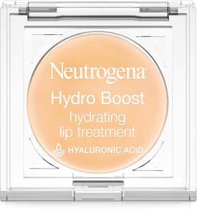 Neutrogena Hydro Boost Lip Treatment