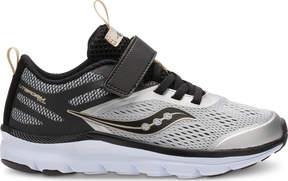 Saucony Liteform Miles A/C Sneaker
