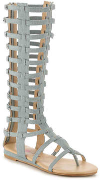 Penny Loves Kenny Women's Copa Gladiator Sandal
