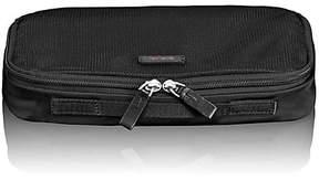 Tumi Packing Cube Bag
