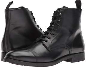 To Boot Bondfield Men's Shoes
