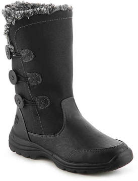 totes Women's Mya Snow Boot