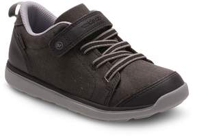 Stride Rite Made 2 Play Bonde Toddler Boys' Shoes