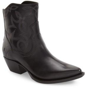 Frye Women's Shane Western Boot