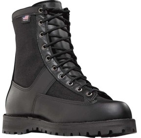 Danner Acadia Steel Toe 8 (Men's)