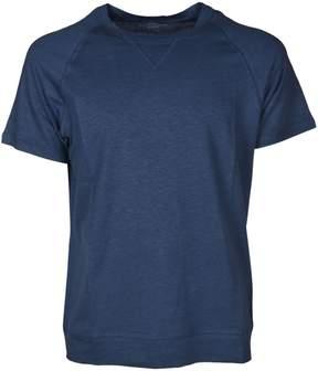 Majestic Filatures Majestic Raglan Sleeved T-shirt