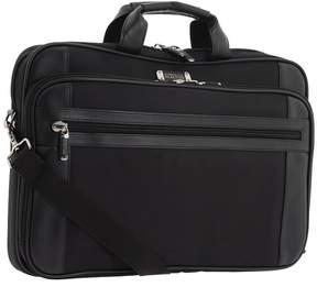 Kenneth Cole Reaction R-Tech - Urban Traveler 18.4 Computer Case Computer Bags