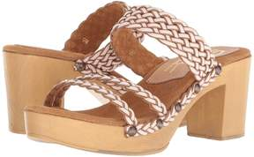 Sbicca Blooming Women's Sandals