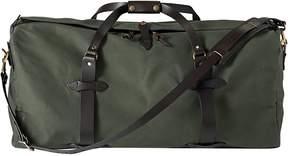 Filson Duffel Bag