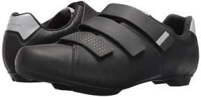 Shimano SH-RT5 Men's Shoes
