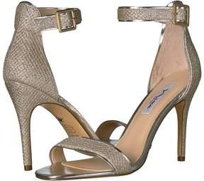 Nina Caela High Heels