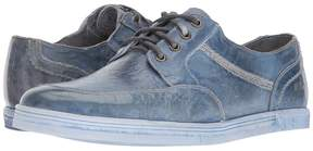 Bed Stu Duncan Men's Shoes