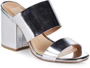 Dolce Vita Women's Eliza Block Heels