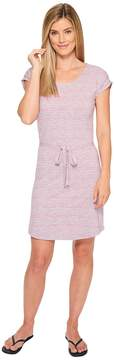 Aventura Clothing Taryn Dress Women's Dress