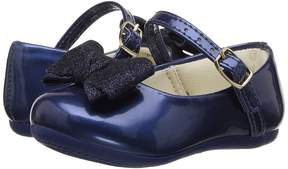 Pampili Angel 4831 Girl's Shoes