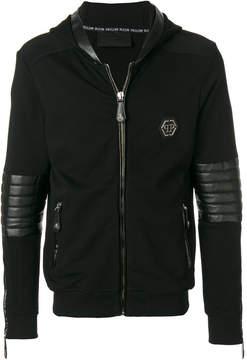 Philipp Plein Chie hoodie