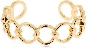 Philippe Audibert Alyssa Cuff Bracelet