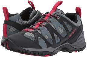 Merrell Siren Hex Q2 Women's Shoes