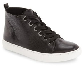 Kenneth Cole New York Women's 'Kaleb' High Top Sneaker