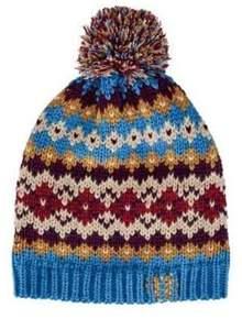 San Diego Hat Company Women's Knit Beanie Knh3414.