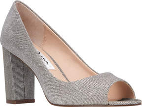 Nina Farlyn Pump (Women's)