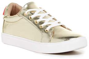 Betsey Johnson Bettie Sneaker