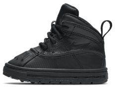 Nike Woodside 2 High Toddler Boot