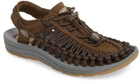 Keen Women's 'Uneek' Sandal