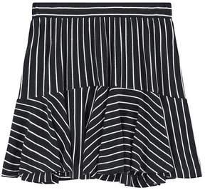 Little Remix Striped skirt