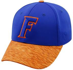 Top of the World Adult Florida Gators Lightspeed One-Fit Cap