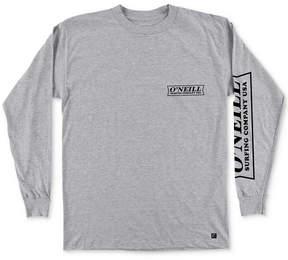O'Neill Men's Graphic-Print T-Shirt