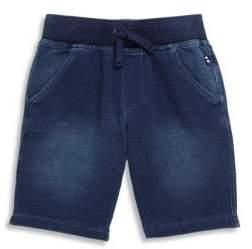 Splendid Toddler's & Little Boy's Relaxed Shorts