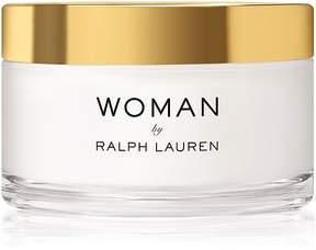 Ralph Lauren Fragrance Woman Eau de Parfum Body Cream