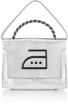 Anya Hindmarch ANYA HINDMARCH WOMEN'S BATHURST SATCHEL