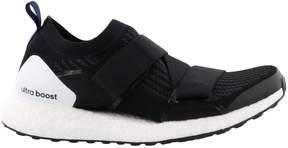 adidas by Stella McCartney Ultraboost X Sneakers