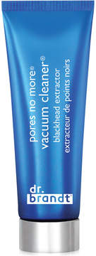 Dr. Brandt Skincare Pores No More Vacuum Cleaner, 1 Oz