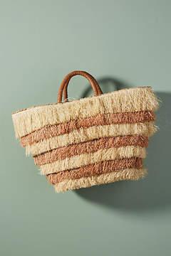 Kayu Pinata Tote Bag