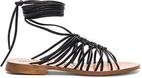 Cocobelle Alexia Sandals