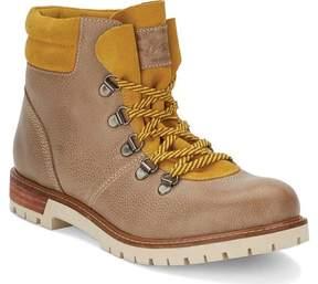 G.H. Bass & Co. Nadine Alpine Boot (Women's)